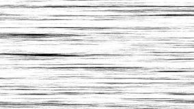 ?glasanimering av komiska hastighetslinjer Manga Frame Style ?verrrakning royaltyfri illustrationer