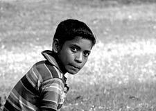 Ögon av drömmar fotografering för bildbyråer