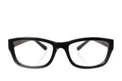 Ögonexponeringsglas arkivfoto