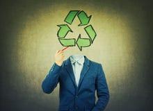 Ökologie und lizenzfreie stockfotos