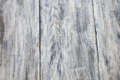 Ökologisches Grau, alterte hölzernen Hintergrund lizenzfreies stockfoto