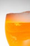 öl arkivfoton