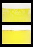 Öl Arkivfoto