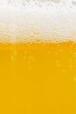 öl arkivbild