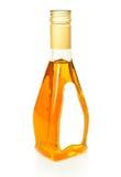 Öl oder Sirup stockfotografie