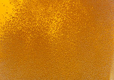 Ölbubblor. Arkivfoto