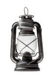 Öllampe Stockfoto