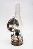 Öllampe Stockfotografie