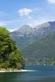 Ön Fotografering för Bildbyråer
