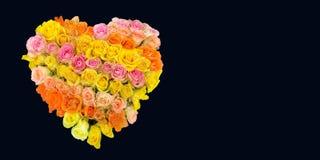 Önska dig valentin, s-dag min vän royaltyfria bilder