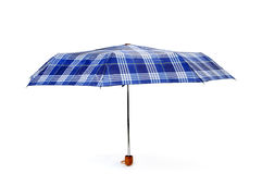 öppna paraplyet Arkivfoto