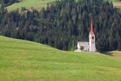 Österreich Lizenzfreies Stockbild