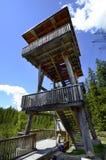 Österrike Tyrol, Piller hed arkivfoton