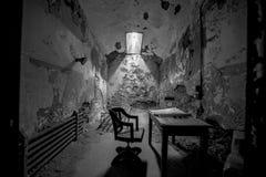 Östliches Zustand-Gefängnis Lizenzfreie Stockfotografie