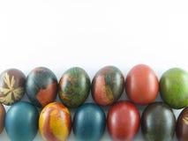 östliga ägg Fotografering för Bildbyråer