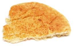 östligt bröd Arkivbild