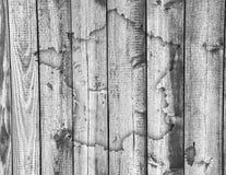 Översikt av Frankrike på ridit ut trä Arkivbild