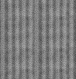 Översikt för förskjutning för tygtextur 2 sömlös arkivfoto