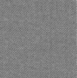 Översikt för förskjutning för tygtextur 3 sömlös Arkivfoto