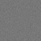 Översikt för förskjutning för tygtextur 6 sömlös Arkivbilder