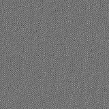 Översikt för förskjutning för tygtextur 5 sömlös material jeans Royaltyfri Fotografi