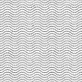 Översiktsrektanglar Royaltyfri Foto