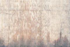 Övre detalj för Wood modellbakgrundsslut av trätextur arkivfoto