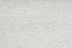 Övre siktsfoto för slut av den gamla nya målade väggen för ar på hus med kopian för materiell smutsig grunge för betongväggtextur Fotografering för Bildbyråer