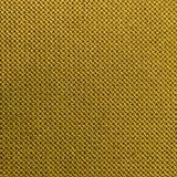 Övre textur för slut av det bruna brädet Arkivbild