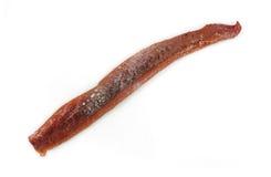 Única faixa da anchova fotos de stock