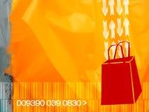 Übereinkunft-Verkauf Stockbilder