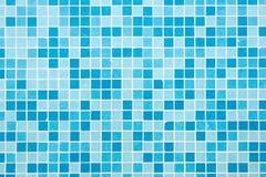 Überprüfen Sie Muster Stockfotografie