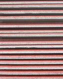 Überschneidungsfliesen Stockbilder