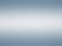 Übertragener Stahl Lizenzfreies Stockbild