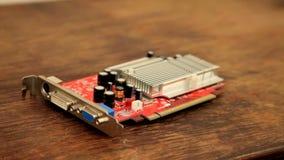 Überwältigende Hardware stock footage
