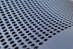 Überwachen Sie Ventilation Stockbilder