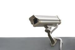 Überwachung rund um die Uhr stockfotos