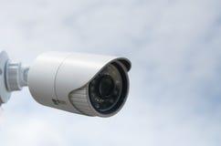 Überwachung rund um die Uhr lizenzfreies stockbild