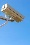 Überwachungskamera Lizenzfreie Stockbilder