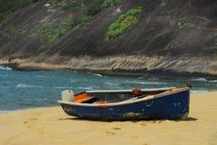 łódź Obrazy Stock