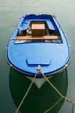 łódź. Obrazy Royalty Free