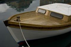 łódź. Fotografia Stock