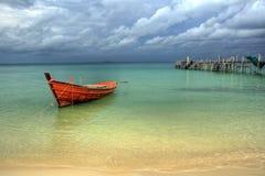 łódź Zdjęcia Stock