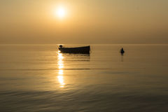 łódź obrazy royalty free