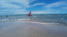 łódź zdjęcia royalty free