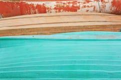Łódkowate łuski zdjęcia royalty free
