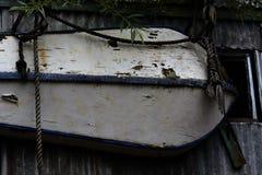 łódkowaty gili Indonesia wyspy lombock blisko małego Obrazy Royalty Free