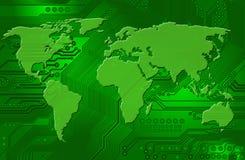łączliwości zawody międzynarodowe internety