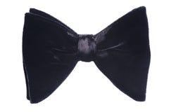 Łęku krawat Fotografia Royalty Free