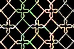 łańcuch Obraz Stock